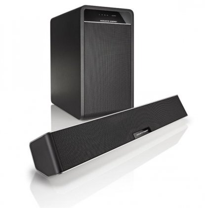 Acoustic Energy Aego Sound3ar