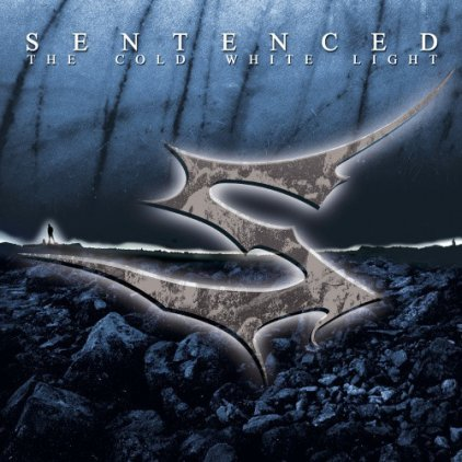 Sentenced THE COLD WHITE LIGHT (RE-ISSUE 2016) (Gatefold)
