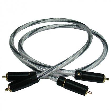 Кабель межблочный аудио Studio Connection Reference Interconnect 2m (AR-REF-INT/NEU-NEU2M0)