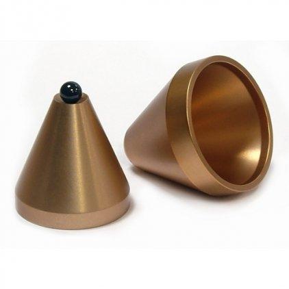 Cold Ray Ceramic cooper (комплект 3 шт.)