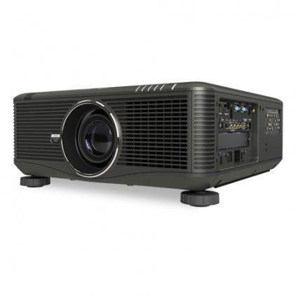 NEC PX750U (без линзы)