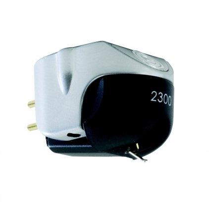 Goldring 2300 GL2300