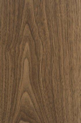 Напольная акустика Cabasse Jersey MT32 walnut
