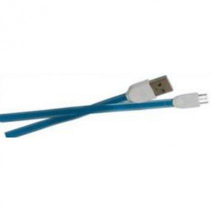 ICE-Q Pasta-MicroUSB-USB-B