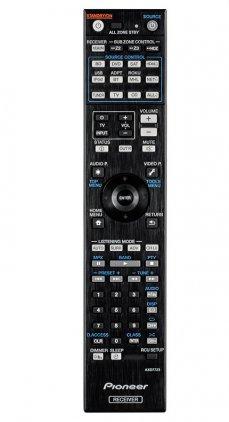 Pioneer SC-LX89-K