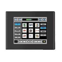 Home Cinema Hall Сенсорная панель управления (вмонтированная) VIA 4