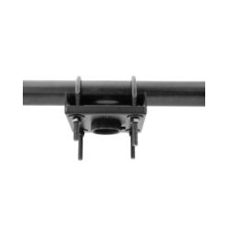 Chief CMA-365 Truss Ceiling Adapter