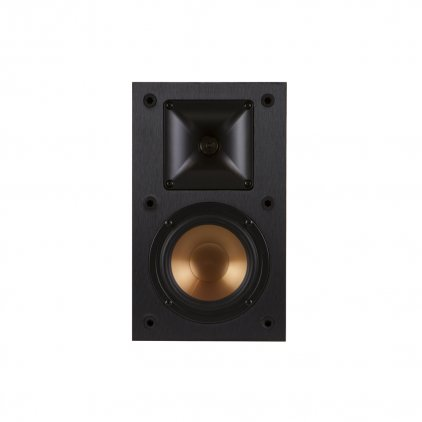 Klipsch Reference R-14M black