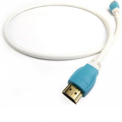 Кабель межблочный видео Chord Company HDMI Advance 5.0m