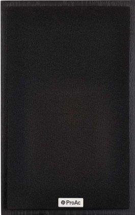 ProAc Tablette 10 white silk