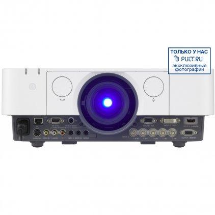 Проектор Sony VPL-FH31