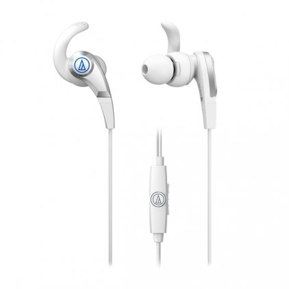 Audio Technica ATH-CKX5iS BL