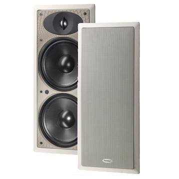 Встраиваемая акустика Paradigm AMS 350