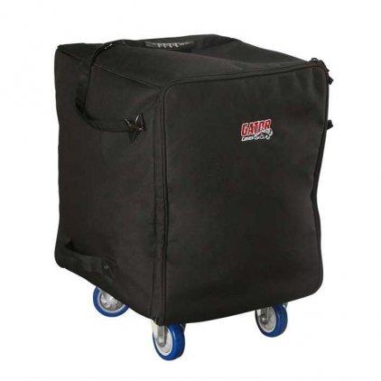 Кейс GATOR G-SUB2118-17 - нейлоновая сумка для сабвуфера