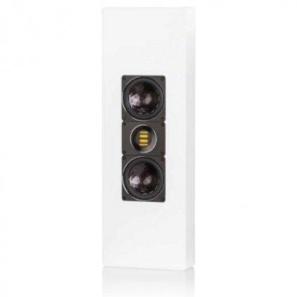 Настенная акустика Elac WS 1465 white