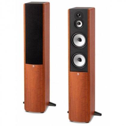 Boston Acoustics A360 Wood Grain