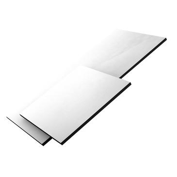 Поглощающая панель Vicoustic Flat Panel 120.4 Premium