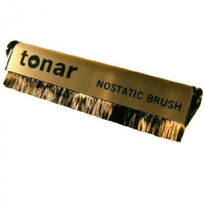 Щетка для ухода за винилом Tonar 3180 Nostatic Brush