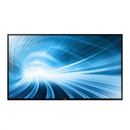 LED панель Samsung ED55D