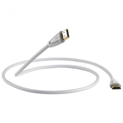 QED Profile e-flex HDMI 1m