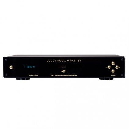 ELECTROCOMPANIET EMP-2