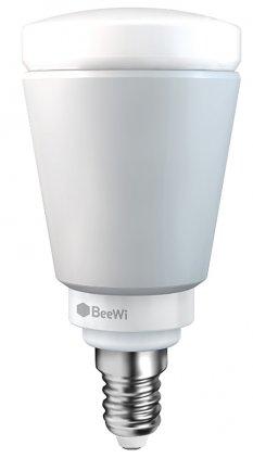 BeeWi BBL125A1