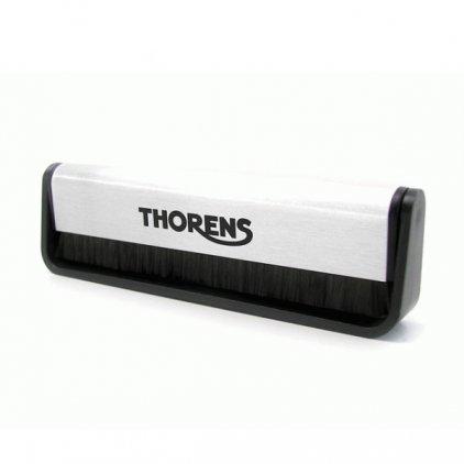 Thorens Карбоновая щетка для ухода за винилом