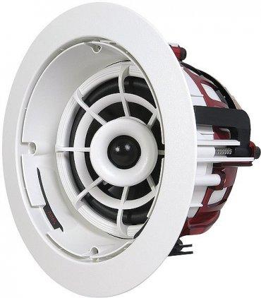"SpeakerCraft Ак./короб для 5"" AIM"