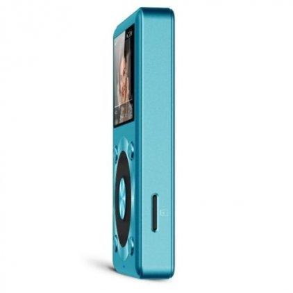 FiiO X1 blue