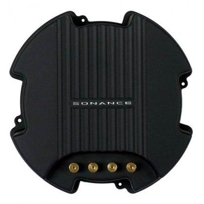 Встраиваемая акустика Sonance VP82R