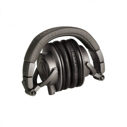 Audio Technica ATH-M50X MG