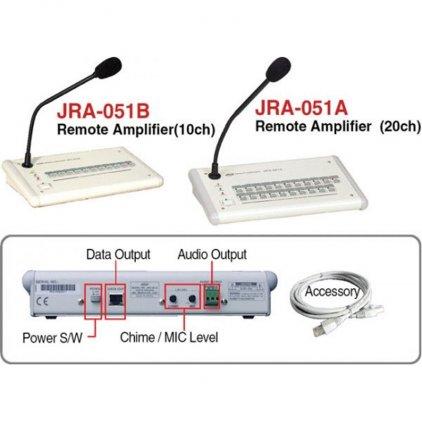 JEDIA JRA-051B