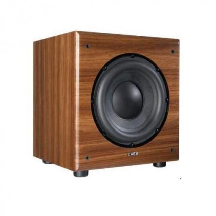 Acoustic Energy AEGIS NEO Sub Dark walnut