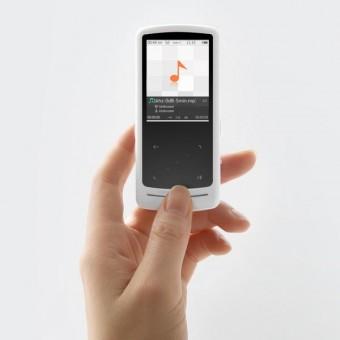 Плеер Cowon iAudio 9+ 32GB Black