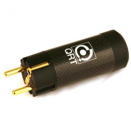 Гармонизатор питания Nordost Quantum QRT QV2