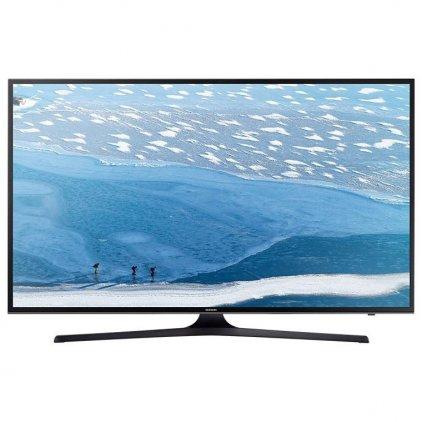LED телевизор Samsung UE-55KU6000
