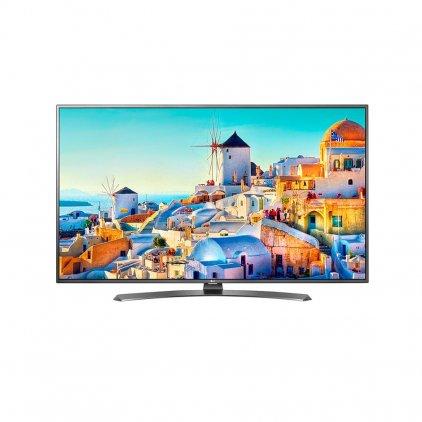 LED телевизор LG 65UH671V