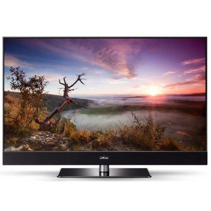 LED телевизор Metz MICOS 43 TX68 UHD twin