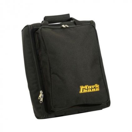 Mark Bass AMP BAG F SERIES Сумка