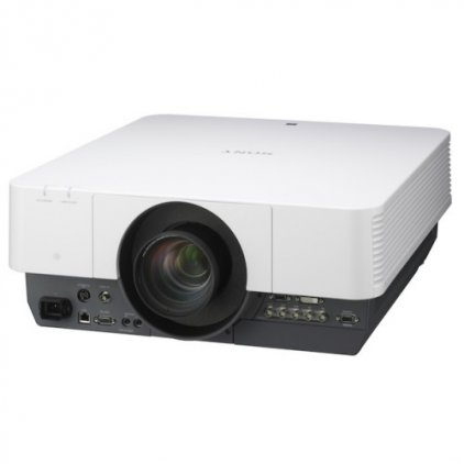 Проектор Sony VPL-FX500L (без объектива)