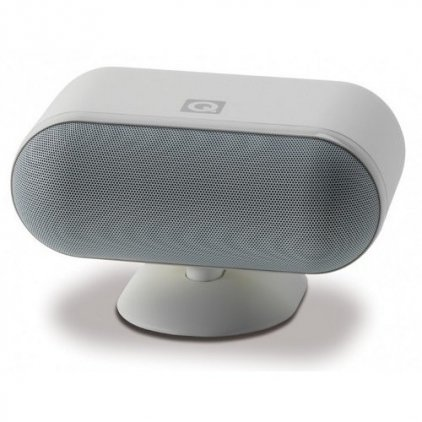 Q-Acoustics 7000Ci white
