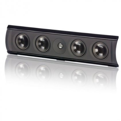Paradigm Cinema 400 Gloss Black