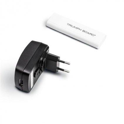 Комплект Triumph Board Portable & Ultra Wireless