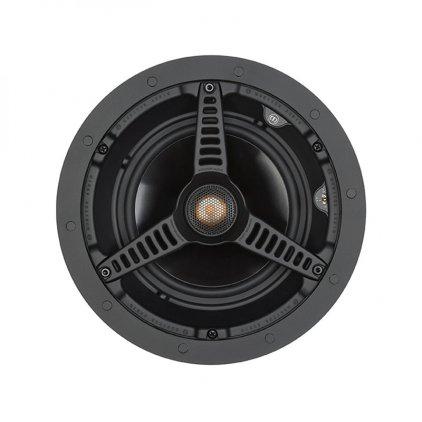 Monitor Audio C165 (Core)