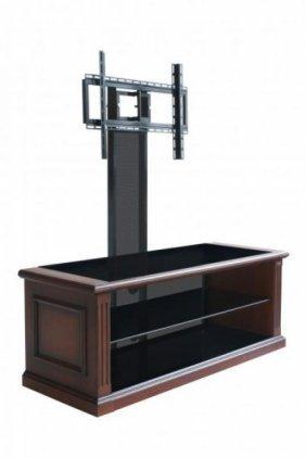 Подставка Akur PS 700/1500