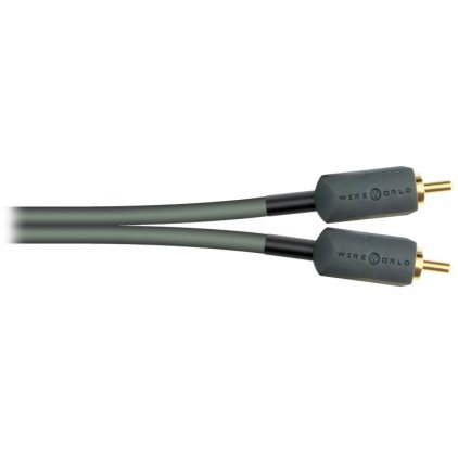 Wire World Terra Interconnect 6.0m