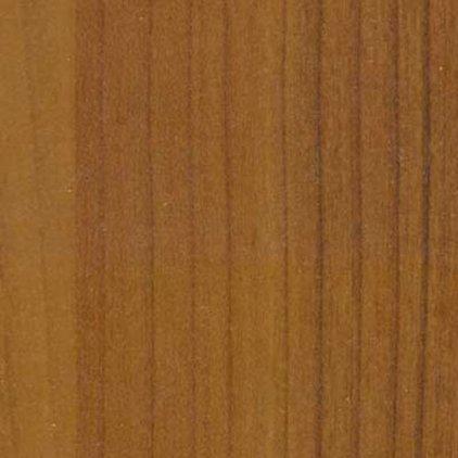 Полочная акустика Wharfedale Jade 3 veneer vintage cherry