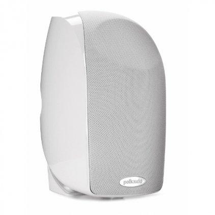Polk Audio TL2 Satellite white
