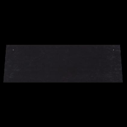 Рассеивающая панель Vicoustic Suspended Baffle 120.6 Tech Black