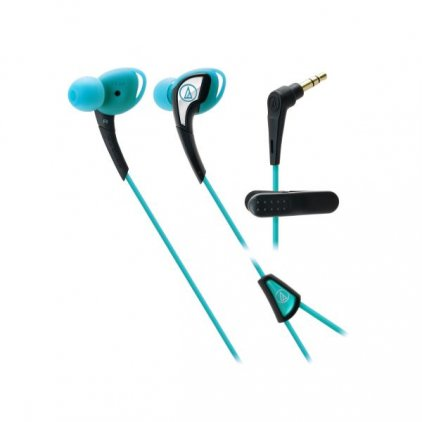 Audio Technica ATH-SPORT2 RD